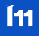 i11 TECH INC