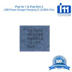 iPad Air 1/ iPad Mini 2 USB Power Charger Charging IC U2 BGA Chip