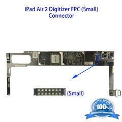 iPad Air 2 Digitizer FPC (Small) Connector