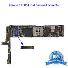 iPhone 6 PLUS Front Camera FPC Connector