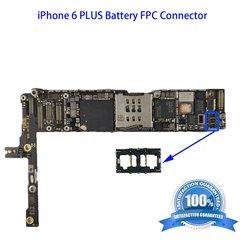 iPhone 6S/ 6S PLUS/6 PLUS /SE Battery FPC Connector