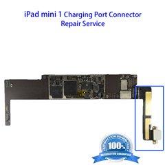 iPad mini 1 Charging Flex Repair Service