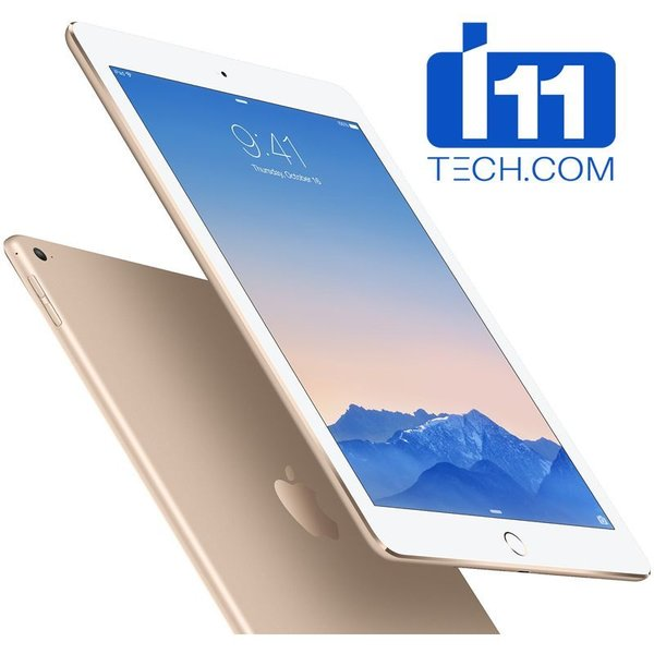 iPad MINI 3 Back Light Repair Service