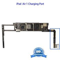 iPad Air 1 Charging Port Connector