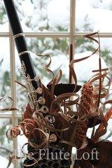 Di Zhao Custom Wood flute