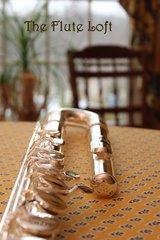 Di Zhao DZB-100 Bass Flute