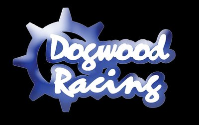 Dogwood Racing LLC