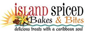 Island Spiced Bakes and Bites