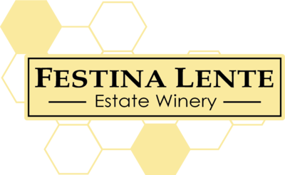Festina Lente Estate Winery (Meadery)