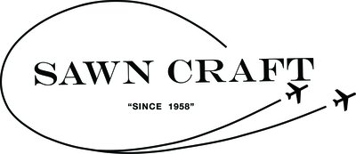 Sawn Craft