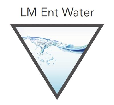 L.M. Ent Water