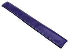 "Bariatric Lap Belt Pad Large 48"" x 7"" x 1/4"""