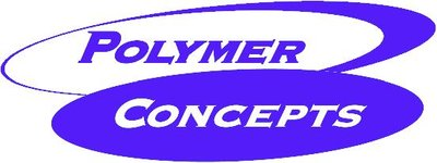Polymer Concepts, Inc.