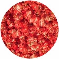 Strawberry Gallon