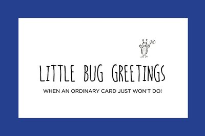 Little Bug Greetings LLC