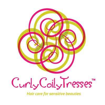 CurlyCoilyTresses LLC