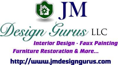 JM Design Gurus