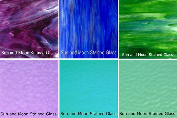 Colored Glass Sheets Cut To Size - Best Glass 2017