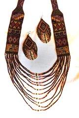 Mesa Jewelry Set
