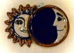 Tonala Eclipse
