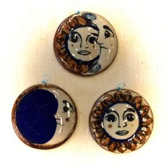 Tonala Suns and Moons - small