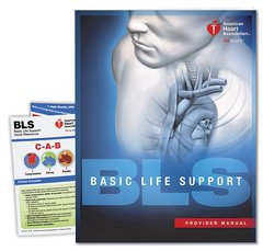 Basic Life Support For Healthcare (BLS) Renewal Call o(713) 408-2934 to schedule or pick date