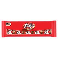 Kit Kat en barras, paquete de 10 unidades