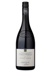 Pinot Noir VIno tinto, 750 ml, Francia