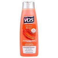 Shampoos (Varias Marcas)