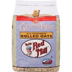 Granos de avena Glutten Free 32 oz (902.4 Grs)