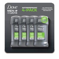 Desodorante DOVE para Hombres