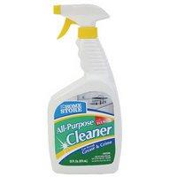Limpiador todo uso