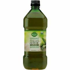 Aceite de Oliva Italiano Extra virgen, 1.5 lts.