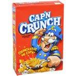 Cereales Vários
