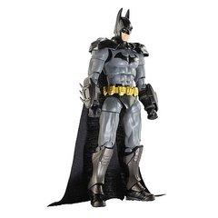 LEGO Superhéroes de DC Comics: Batman vs. Gatúbela