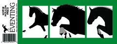 Three Phase Eventing Sticker - Item # DS Eventer