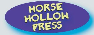 Horse Hollow Press