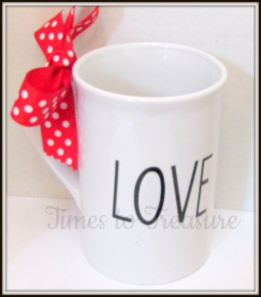 valentines coffee mugs personalized