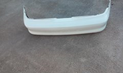 1994-98 Mustang rear bumper cover