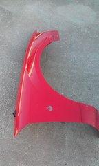 1999-04 Mustang fender