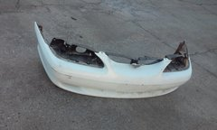 1994-98 Mustang front bumper cover