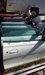 94-98 Mustang Doors