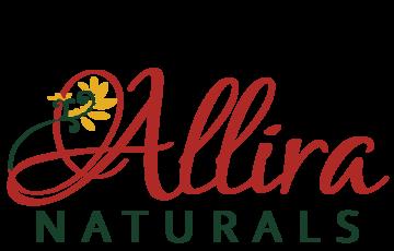 Allira Naturals