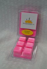 Adoring Charm Wax Melts (Triple Scented)
