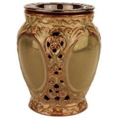 Vase Style Warmer
