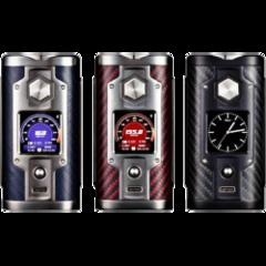 SX MiniI G Class By YIHI - Limited Edition Kevlar Mod