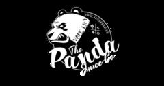 Panda Lemonade Liquid 25ml Shortfill Juice Range