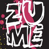 Zume E-Liquid 50ml Shortfill Juice Range