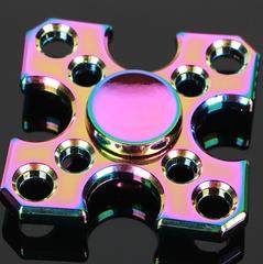 Fidget Spinner Design 5