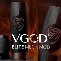 VGOD Elite Mech Mod